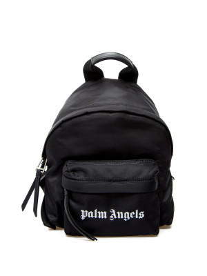 Palm Angels  Palm Angels  essential backpack