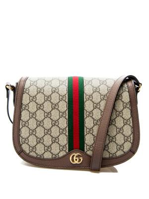 Gucci Gucci handbag ophidia