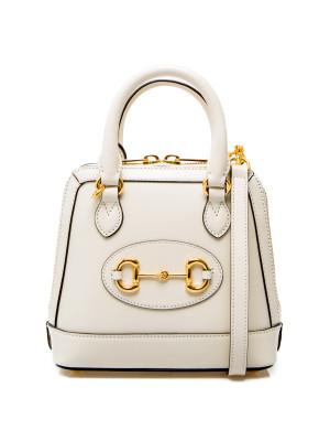 Gucci Gucci handbag 1955 horsebit