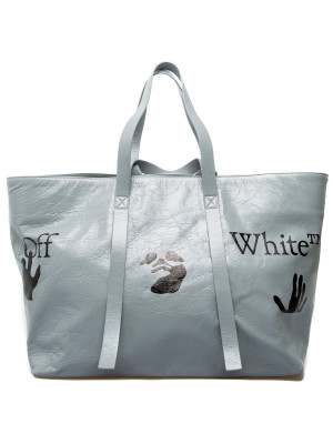 Off White Off White commercial tote 66