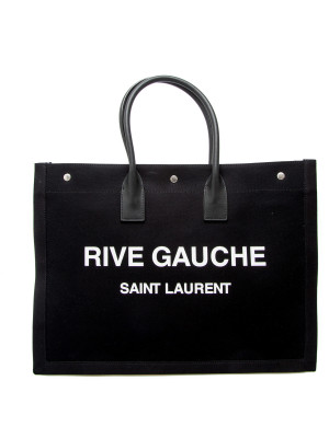 Saint Laurent Saint Laurent ysl bag noe cabas