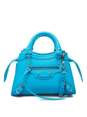 Balenciaga Balenciaga handbag blue