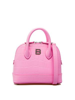 Balenciaga Balenciaga handbag pink