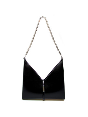 Givenchy Givenchy v bag small chain