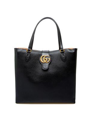 Gucci Gucci handbag dhalia