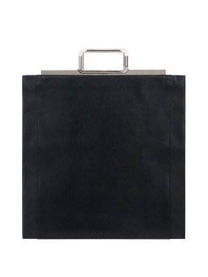 Givenchy Givenchy shopper bag