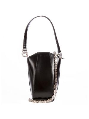 Givenchy Givenchy antigona xbody bag