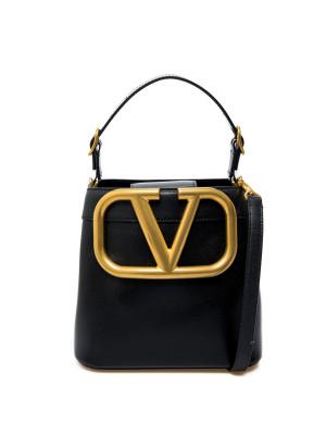 Valentino Garavani Valentino Garavani top handel bag