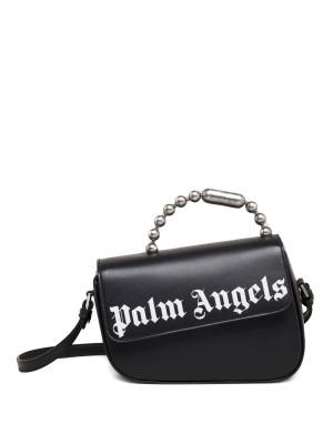 Palm Angels  Palm Angels  crash bag