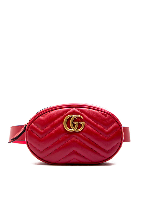 218a948be46658 Gucci belt bag with remov belt red Gucci belt bag with remov belt red - www