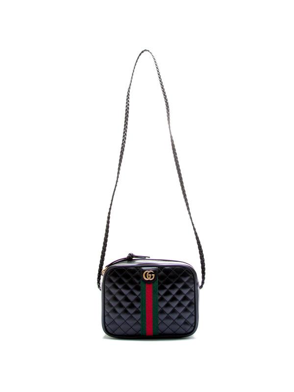 b0243f1412c0 Gucci trapuntata with shoulder black Gucci trapuntata with shoulder black -  www.derodeloper.com