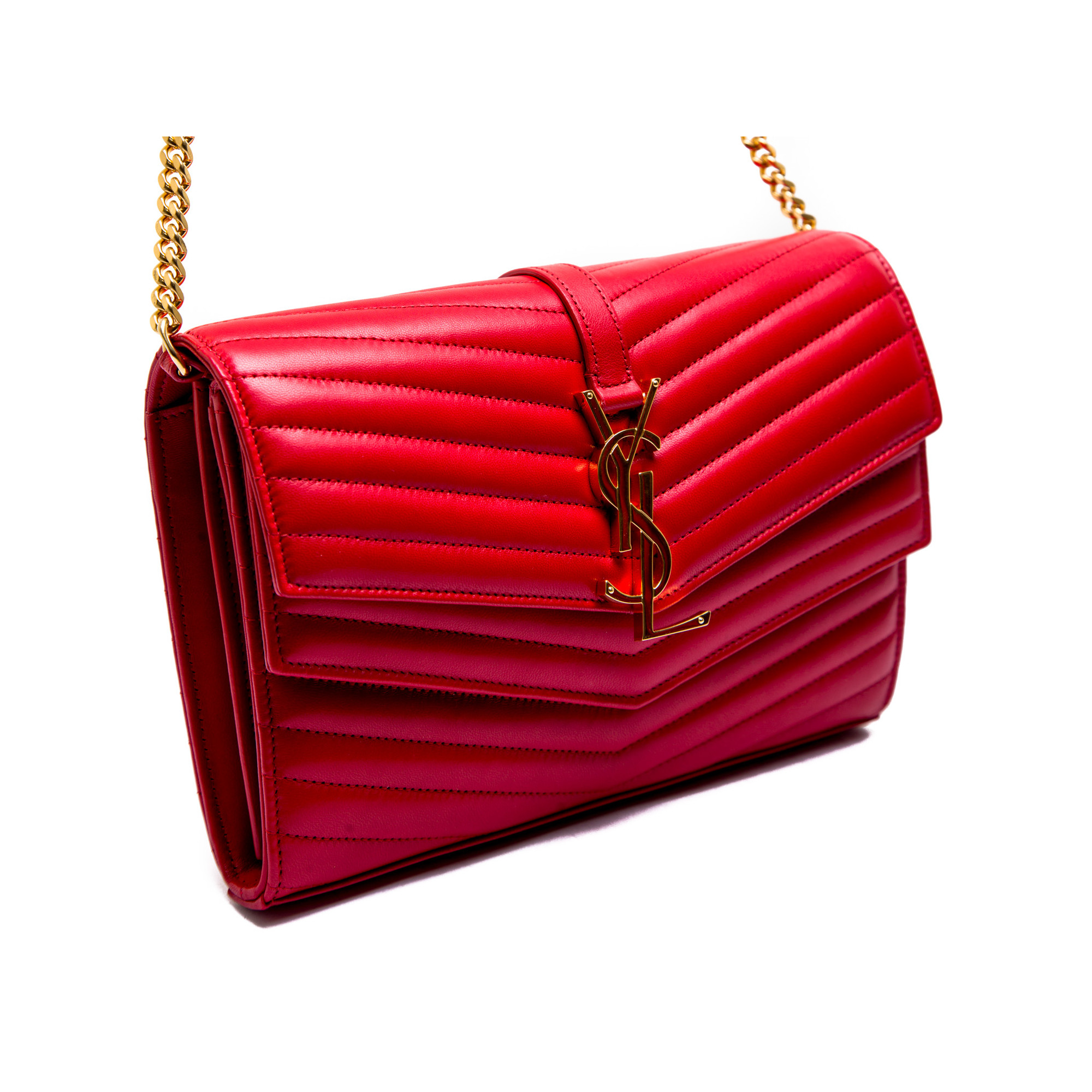 ... Saint Laurent ysl cw(295y)suportamat red Saint Laurent ysl cw(295y) c2dbd7f2c3b50