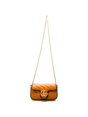 Gucci Gucci item gg marmont torchon