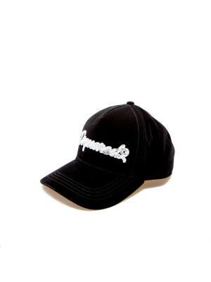 Dsquared2 Dsquared2 baseball cap woman