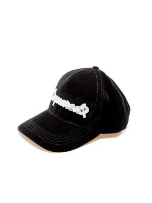 Dsquared2 Dsquared2 baseball cap woman