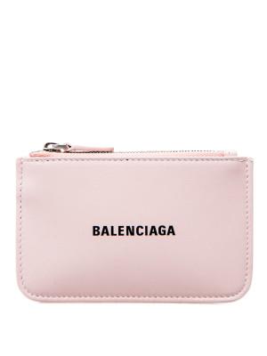 Balenciaga Balenciaga keyrings