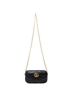 Gucci Gucci item shoulder gg marmont