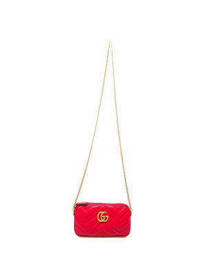 Gucci Gucci item shoulder gg marmont