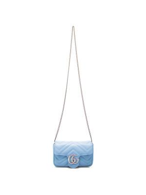 Gucci Gucci item super mini