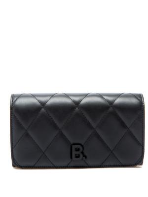 Balenciaga Balenciaga phone holder + strp