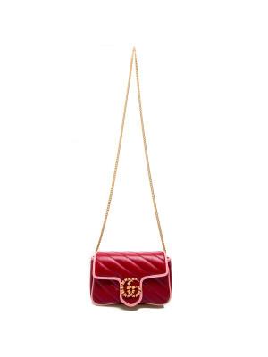Gucci Gucci item gg marmont