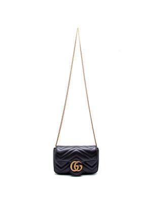 Gucci Gucci gg marmont mini bag