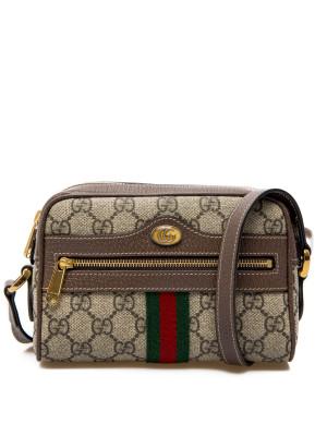 Gucci Gucci item ophidia