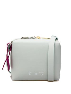 Off White Off White nailed camera bag