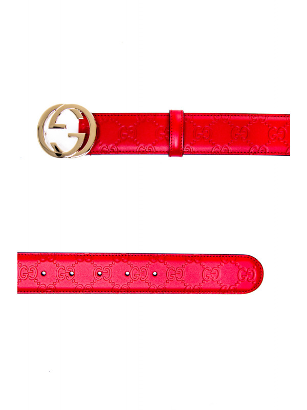 d76649003a5 Gucci Belt For Women - The Best Belt Produck