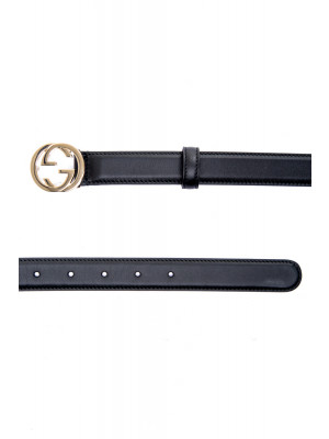 Gucci Gucci woman belt w.25