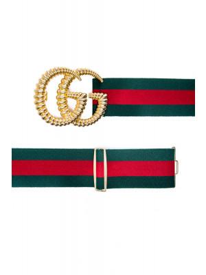 Gucci Gucci w.belt w.60 gg marmont