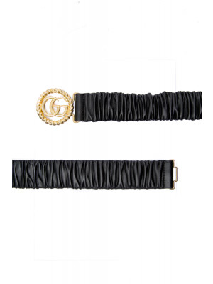 Gucci Gucci woman belt w.40