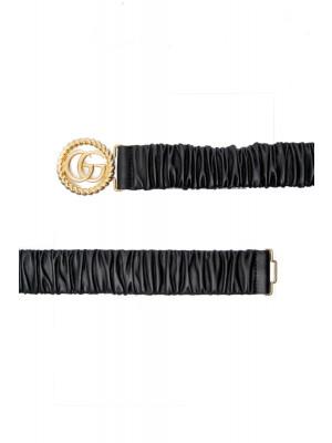 Gucci Gucci woman belt w.40
