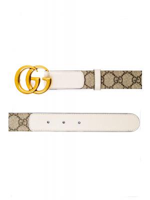 Gucci Gucci w belt w.30