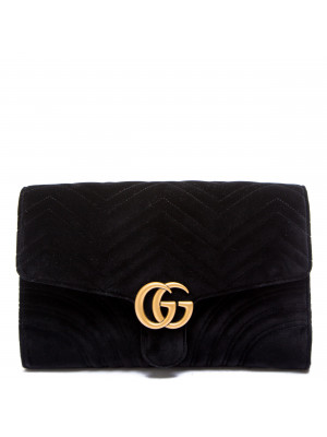 Gucci Gucci clutch bag