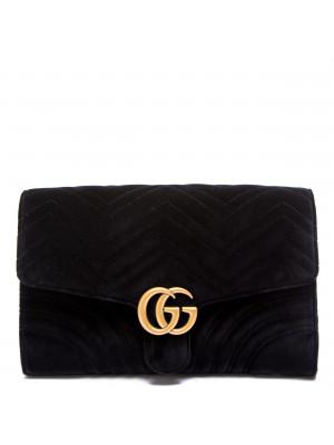 Gucci Gucci clutch bag