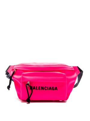 Balenciaga Balenciaga clutch bag