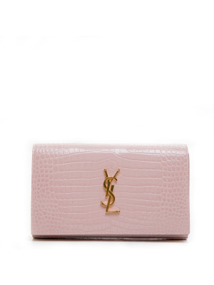 Saint Laurent Paris  YSL C.WALL(153Y)MONO