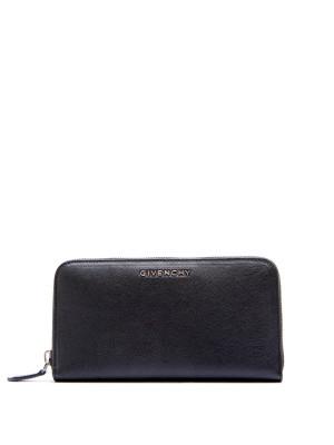 Givenchy  Pandora Zip SLG