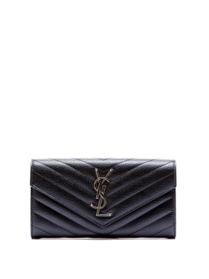 Saint Laurent Paris  YSL WALLET(174Y)MONOGRA