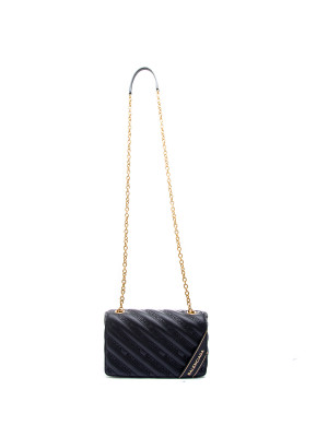 Balenciaga Balenciaga chain wallet