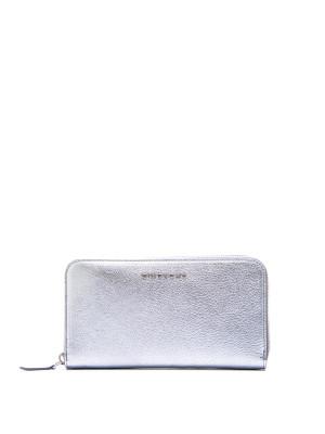 Givenchy Givenchy pandora wallet