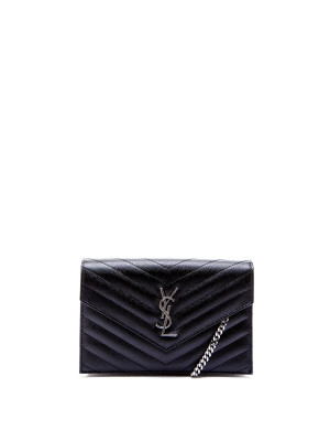 Saint Laurent Saint Laurent wallet