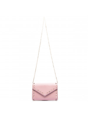Valentino Valentino wallet on chain