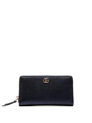 Gucci Gucci wallet(271m)petit marmon