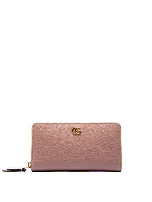 Gucci Gucci wallet(548m)petit marmon