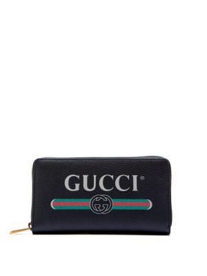 Gucci Gucci wallet 548m