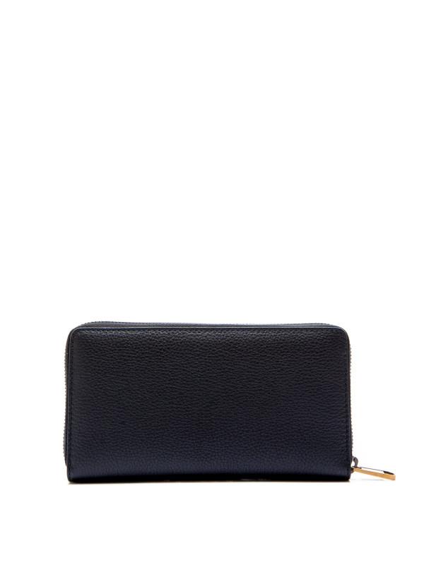 Gucci wallet 548m multi
