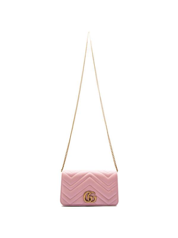 7421aa43c Gucci wallet gg marmont pink Gucci wallet gg marmont pink - www.derodeloper .com