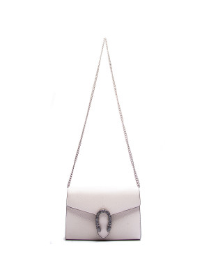 Gucci Gucci wallet(599)dionysus